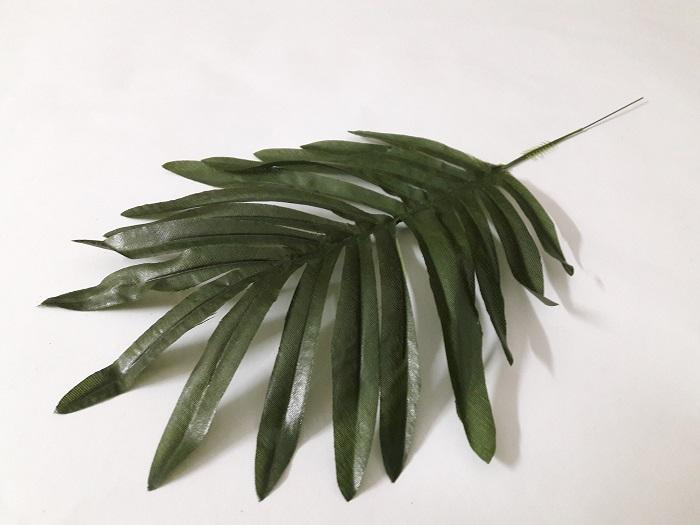 Финиковая пальма Н=40см Б/С В2222