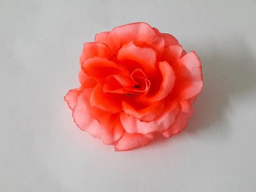 Роза «Бьянка» d=10.5см Б/С Г1547