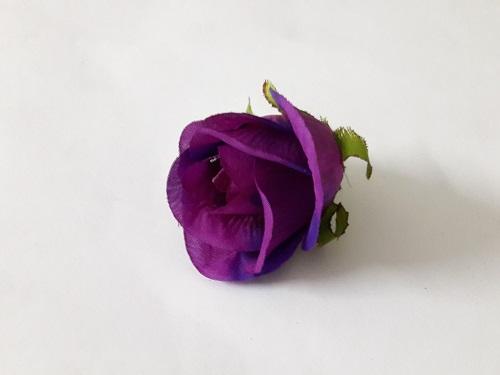 Бутон розы «Серпантин» d=6см Г19