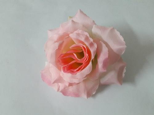 Роза «Красота» d=-15.5см Б/С Г722