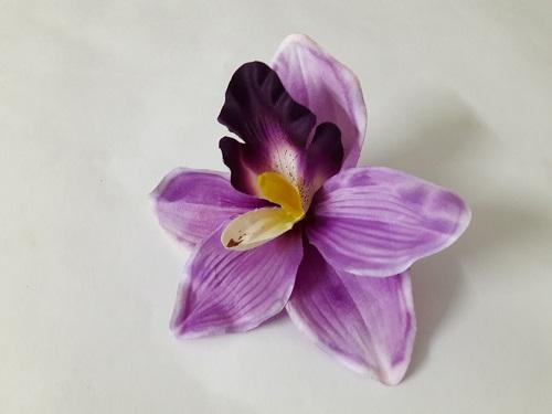 Орхидея «Индонезийская». Г14