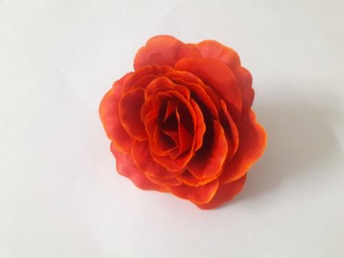 Роза «Варенька» d=10см  Г24