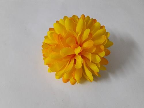 Хризантема малая «Ляля» d=12см Б/С Г3433