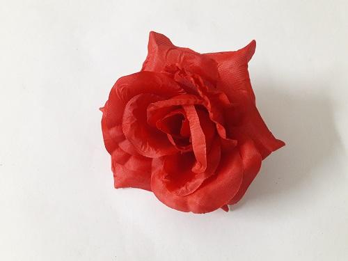 Роза «Лола» d=12см Б/С Г3394