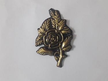 Роза-2. Ф3047