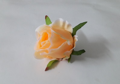 Бутон розы «Краса» d-6,5см  Б/С Г6