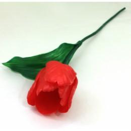 Тюльпан большой Н-45см Б/С П529